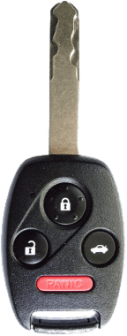 car key replacement Phoenix